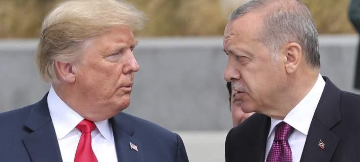 erdogan.trump_.1.8.708