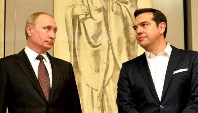 1475478-tsipras-putin-930-3-750×430