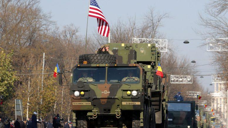 eb4915e0-patriot-missiles-usa01-777×437