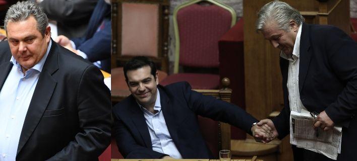 kammenos-tsipras-papaxr708