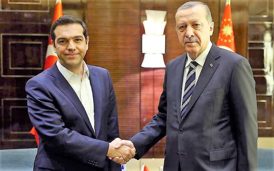 erdogan-tsipras-thumb-large
