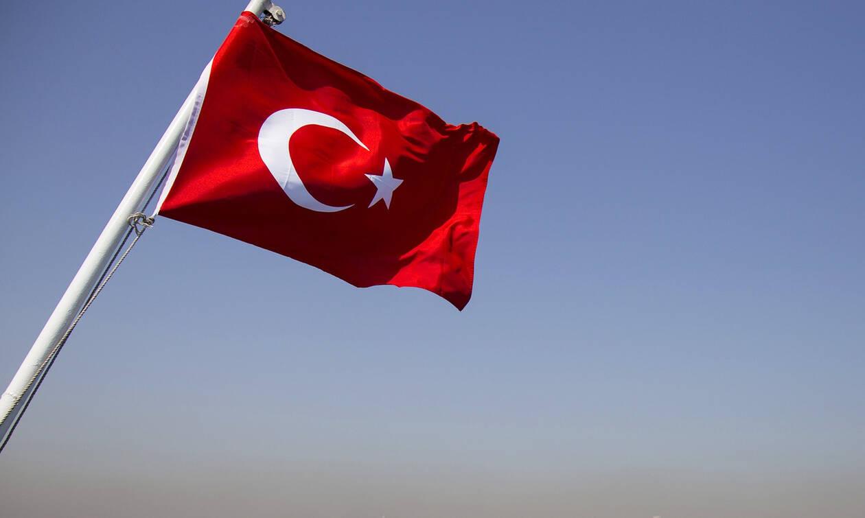 flag-2684542_1920-1