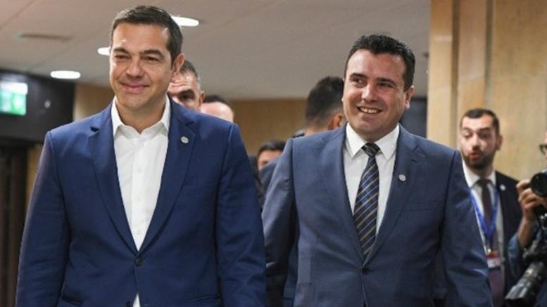 rantebou-sto-monaxo-gia-tsipra—zaef-tin-erxomeni-ebdomada.w_l