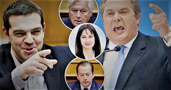 tsipras_kamenos_slpress.gr_-696×367