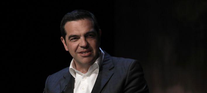 tsipras-ekdilosi-kouloglou-20190318-708