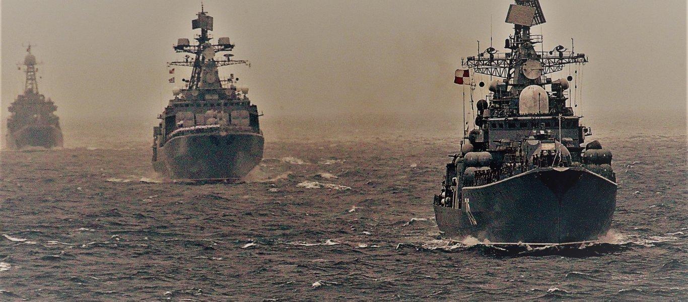 newrussianfleet_2