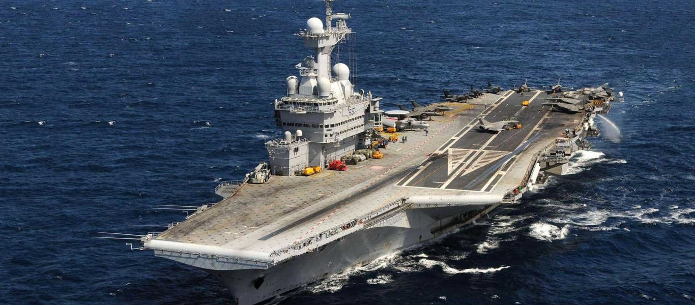 charles-de-gaulle-aircraft-carrier-charles-de-gaulle