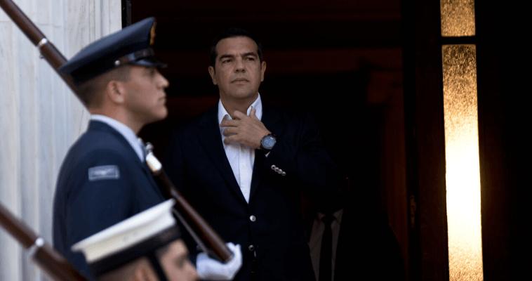 tsipras_slpress.gr_