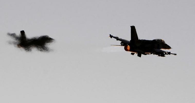 F-16_slpress.gr_