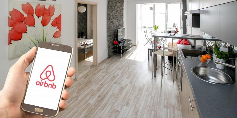 airbnb-akinhto-kinhto-efarmogh-platforma-2019