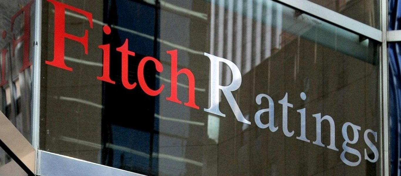 fitch-ratings-1021×576