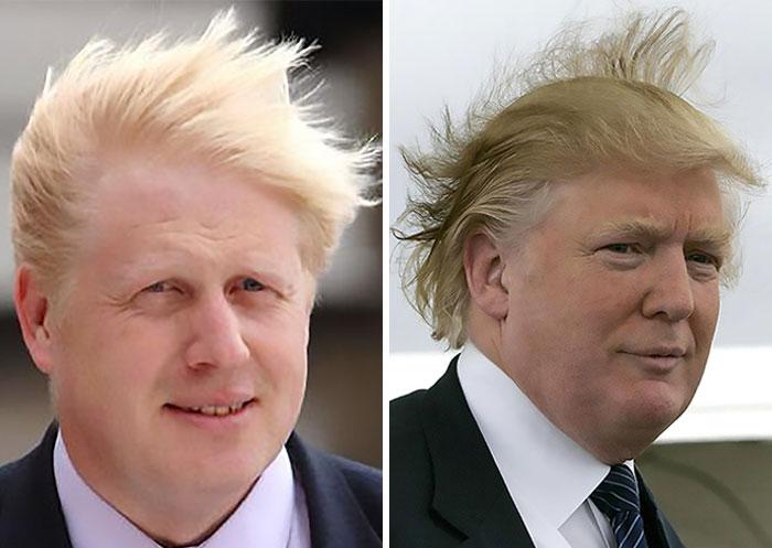 borris-Trump- pire-mallia