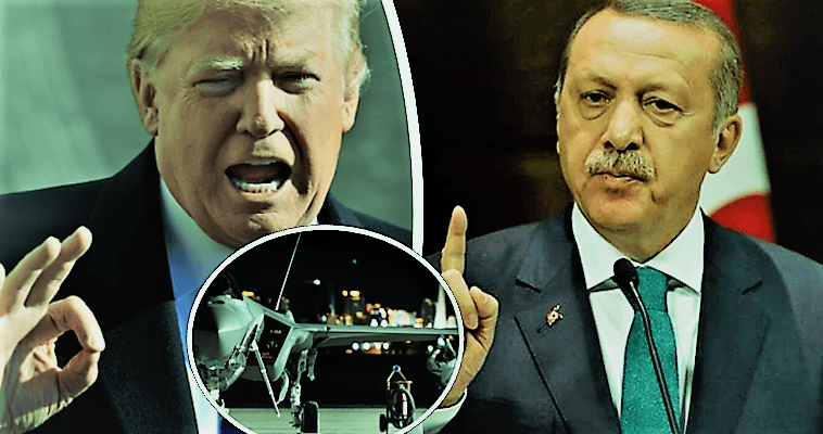 erdogan_trump_slpress.gr_