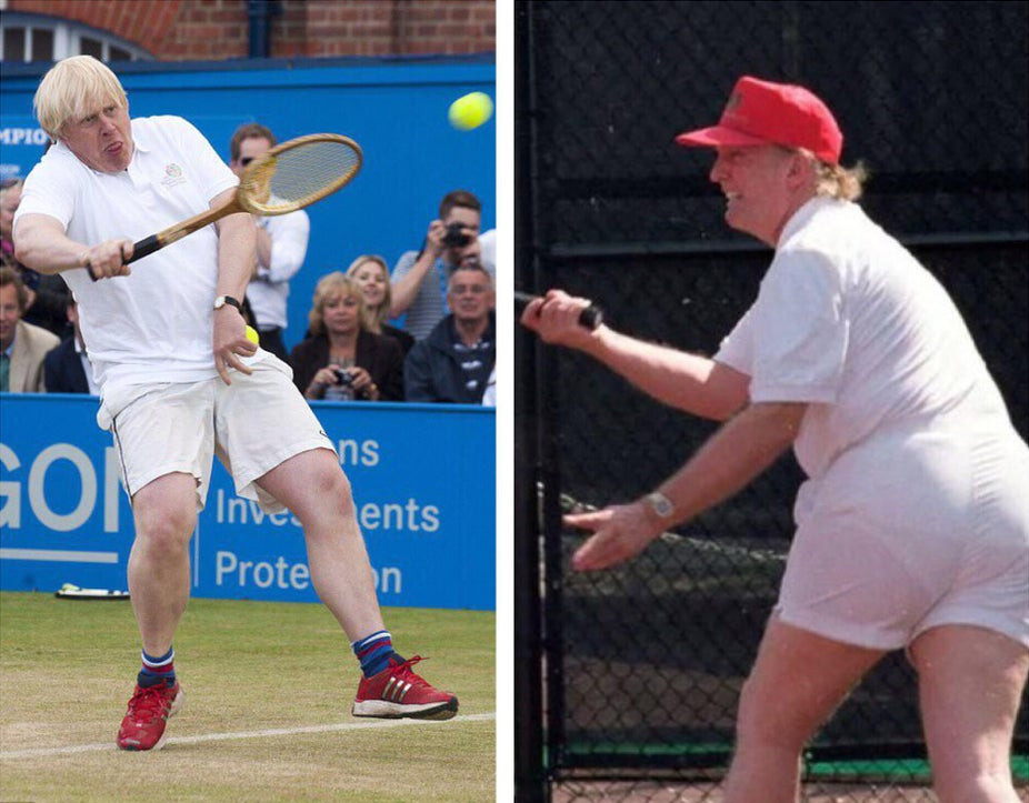 johnson-Trump-tennis