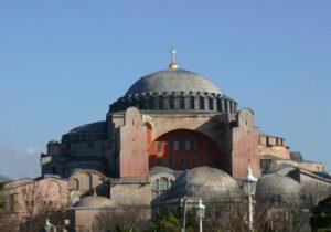 Αποτέλεσμα εικόνας για SYLVAIN GOUGUENHEIM: Το Βυζάντιο είναι η δόξα των Ελλήνων!!!