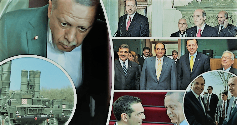 erdogan_ellines_politikoi_slpress.gr_