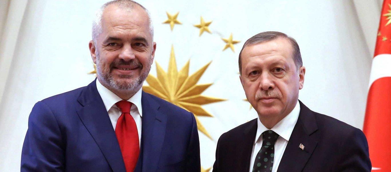 rama_edi_erdogan_tagip2