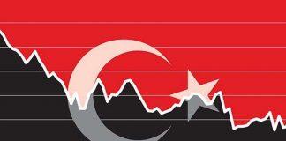 turkey_economy-324×160