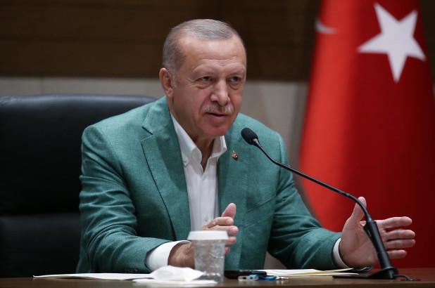 erdogan-alleged-isis-ties