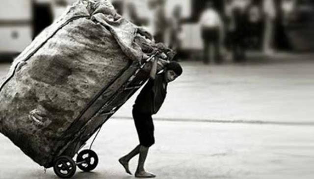 poverty-696×398