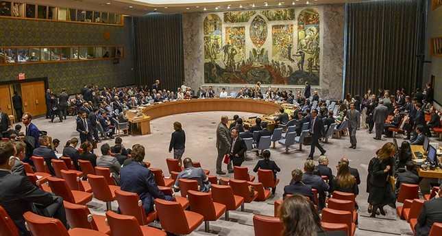 645×344-us-russia-veto-un-security-council-statement-on-turkeys-op-in-syria-1570732816022