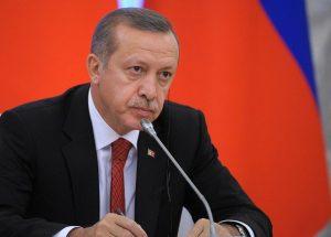 Turkish-PM-Recep-Tayyip-Erdogan-photo-via-Wikimedia-Commons-300×215