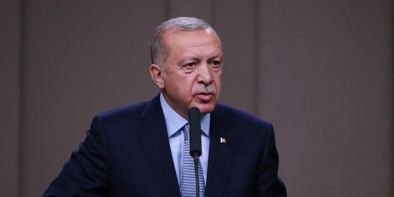 erdogan-omilia_0