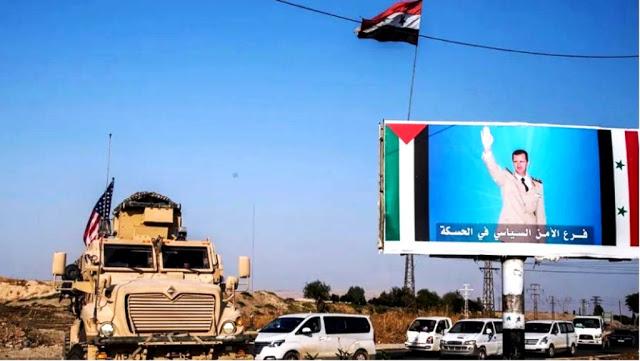 8.11.2019_Syria__4
