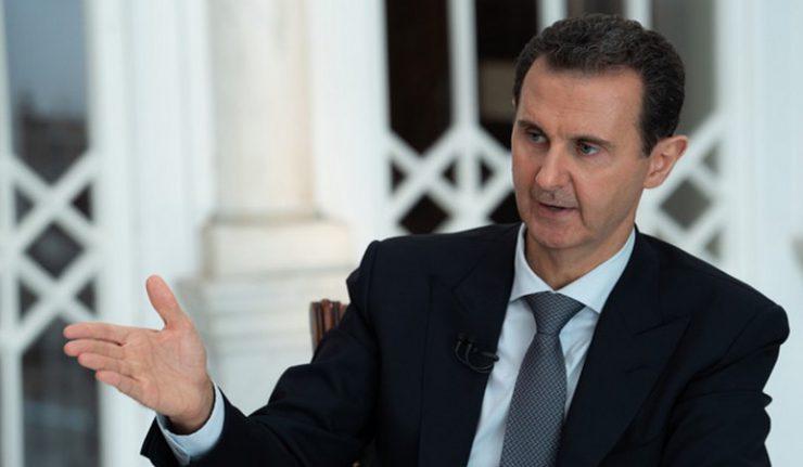 al-Assad-20191106-740×431