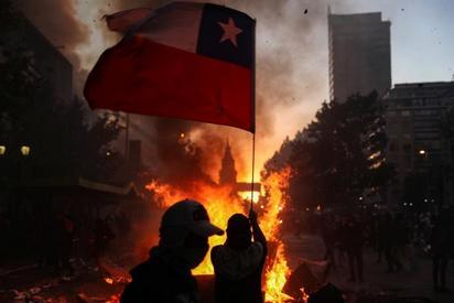 chile_protestsA1