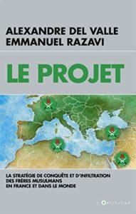 Αποτέλεσμα εικόνας για ΤΟ ΣΧΕΔΙΟ ισλαμοποίησης της Ευρώπης