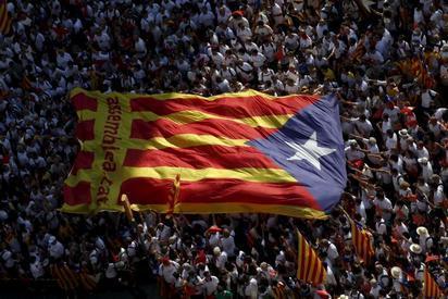 catalanA1