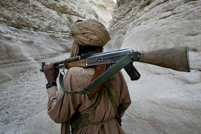 pakistankhufiuyfA1