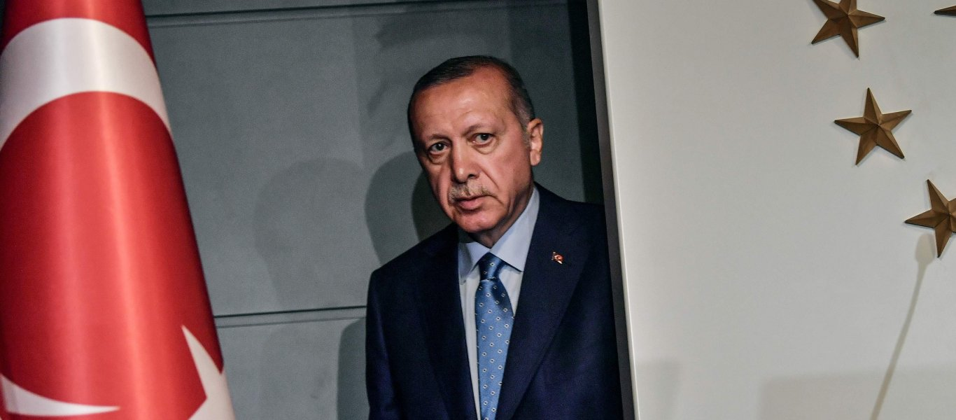 erdogan-turkey-president-parliamentary-election