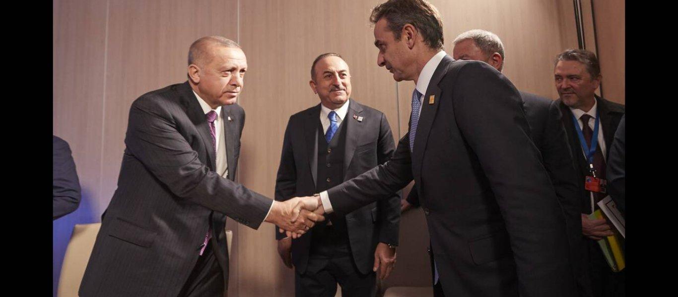 mitsotakis-erdogan-2