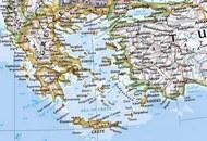 GreeceAA12