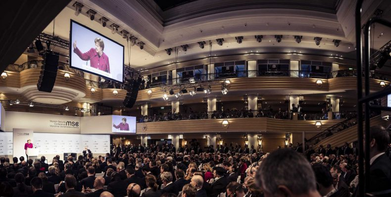 MUNICH-SECURITY-CONFERENCE-790×400