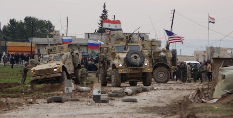 RUSSIA-USA-SYRIA-FORCES-790×400
