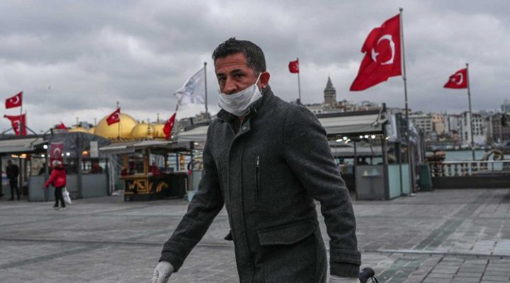 TURKEY-CORONAVIRUS-720×400