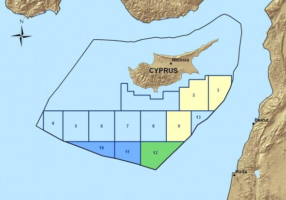 200707194036_AOZ-KYPROS-KARYOTHS01