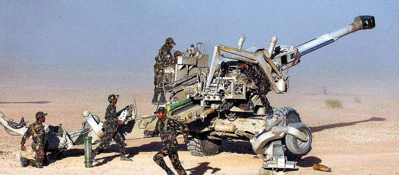 799084-bofors-artillery-gun-afp