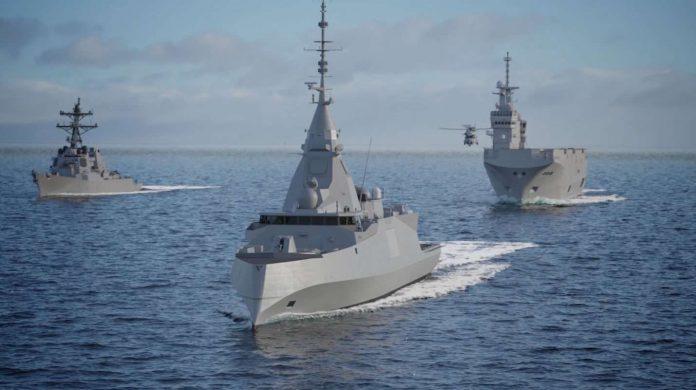 BELHARRA_Head-of-Greek-Defense-Procurement-Agency-Visited-Naval-Group-696×390
