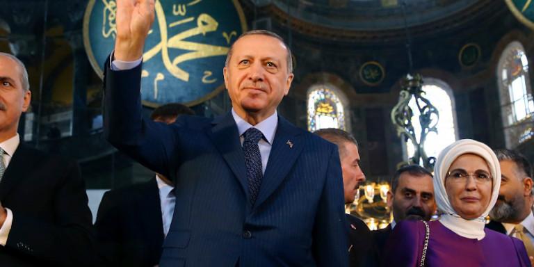 erdogan-agia-sofia_0