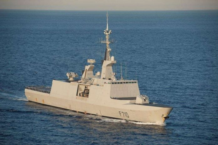 La-Fayette-is-a-stealth-frigate-of-the-French-Navy-Marine-Nationale-1024×683-1-696×464