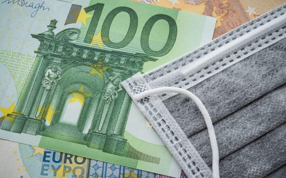 euros-thumb-large-thumb-large