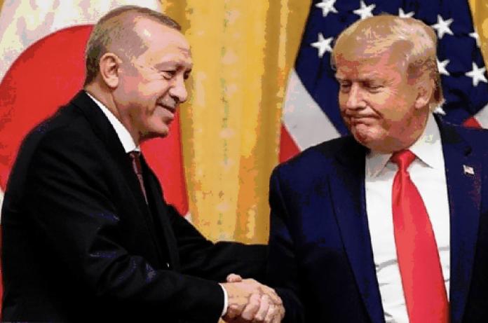 trump_erdogan3-696×461