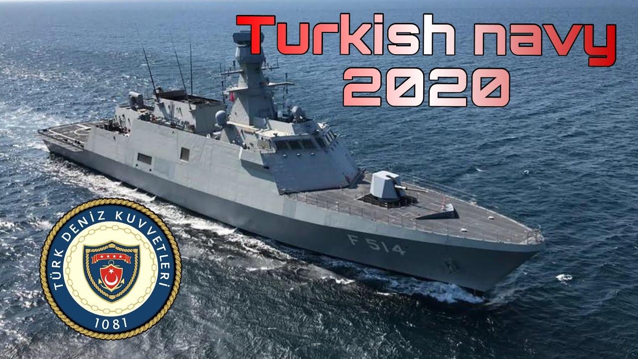 Σε αποκλεισμό του νησιωτικού συμπλέγματος της Μεγίστης προχωρά η Τουρκία – Πώς θα αντιδράσει η Αθήνα;