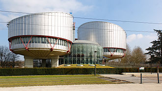 330px-European_Court_of_Human_Rights