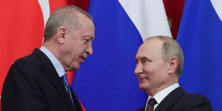 erdogan-putin-tourkia-rosia
