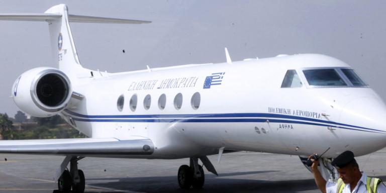 kyvernitiko-aeroskafos-dendias_0